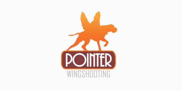 logo_PointerWingShooting.png