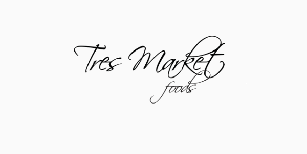 logo_TresMarkets.png