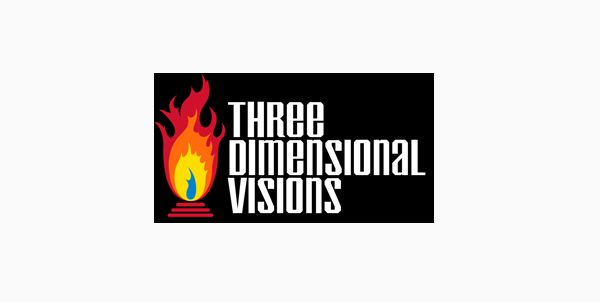 ThreeDimensionalVisions.png