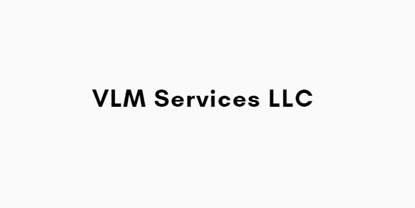 VLMServices.png