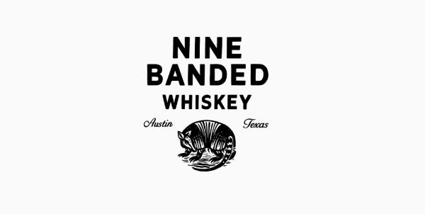 logo_NineBanded.png