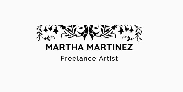 logo_MarthaMartinez2.png