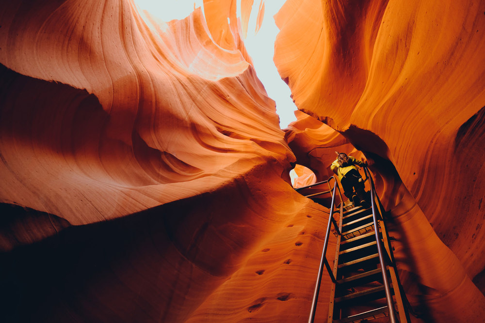 March-08,-2015--Monument-Valley---Antelope-Canyon-AZ-3818.jpg