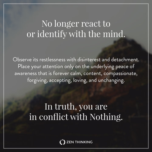 In+truth+you+are+in+conflict+with+Nothing+-+Zen+Thinking+Quotes+-+Brian+Thompson+-+Advaita+-+Non-Duality.jpg?format=500w