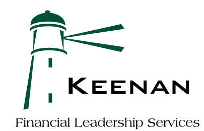 Keenan Financial Leadership Services