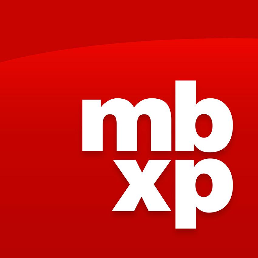 mbxp_logo.jpg