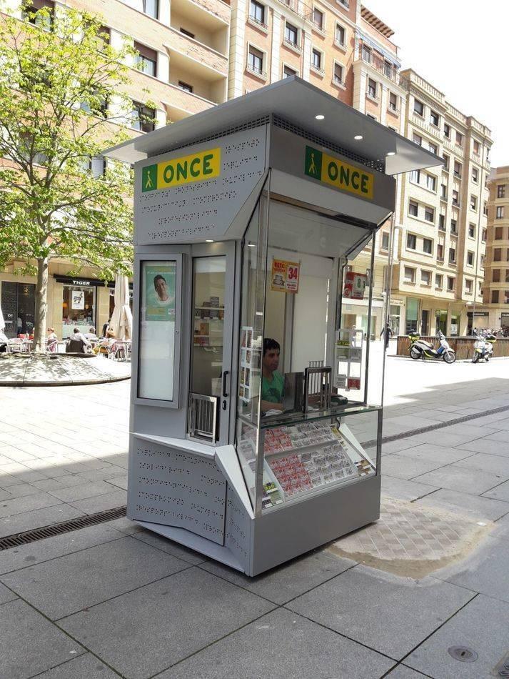 once_kiosk.jpg