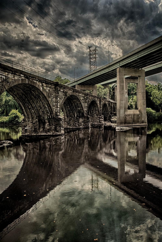 schuylkill River Bridge #4.jpg