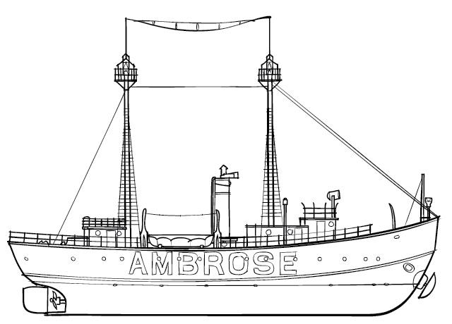 SeaportBoat_o.jpeg