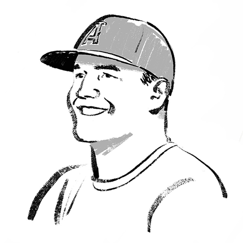 062018_MikeTrout.jpg