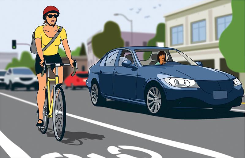 CAA_Cyclists_Hero1.jpg