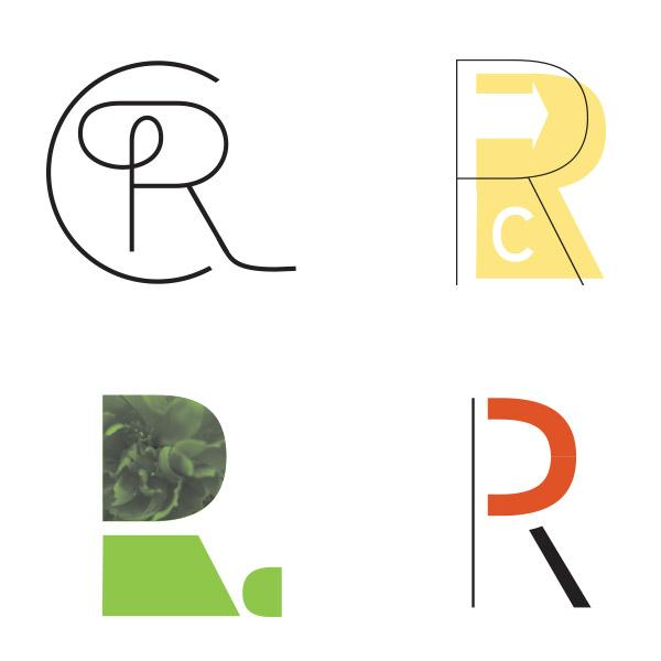 logos_0016_Layer 4.jpg