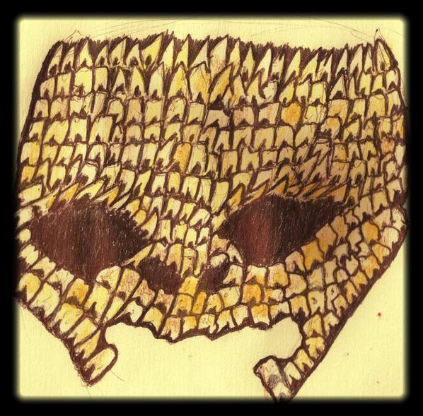 2.Mask.of.Teeth.jpg