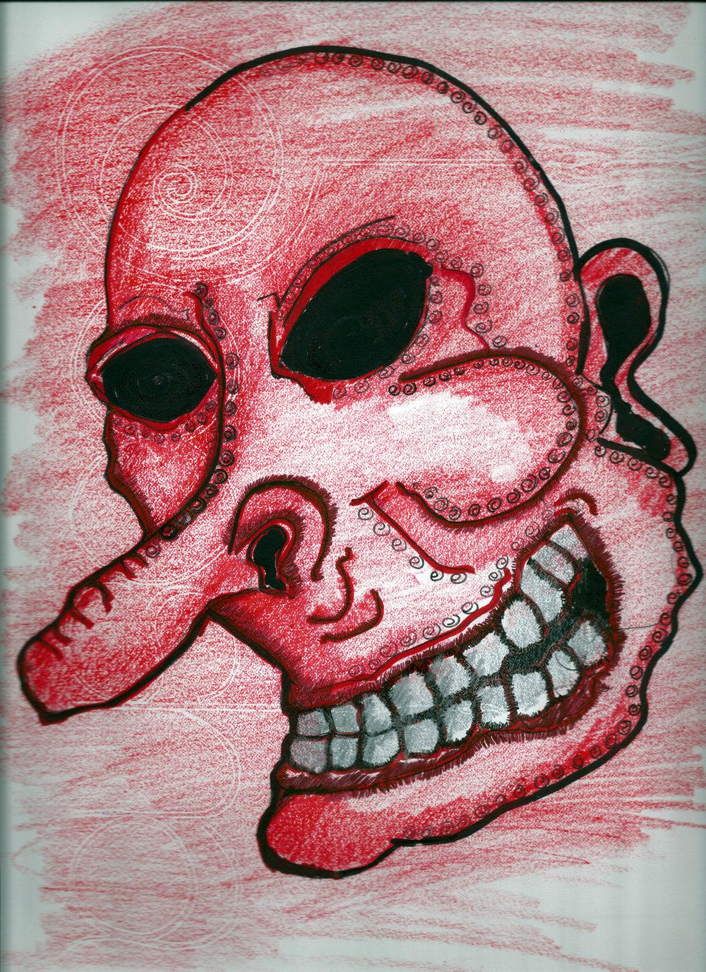 giant.red.head2.jpg