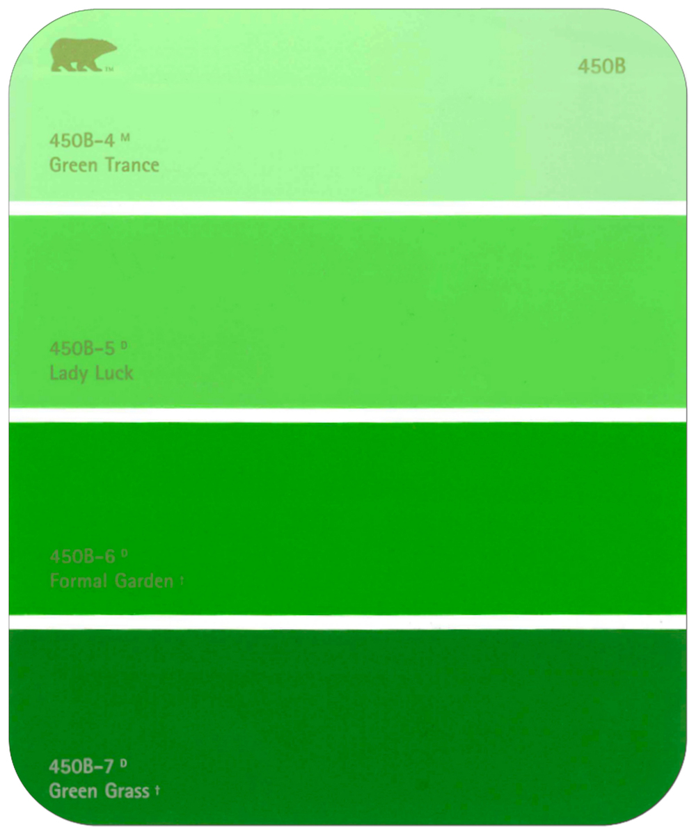 121107_Paint-Swatch-Rev-Shadow-Small.jpg
