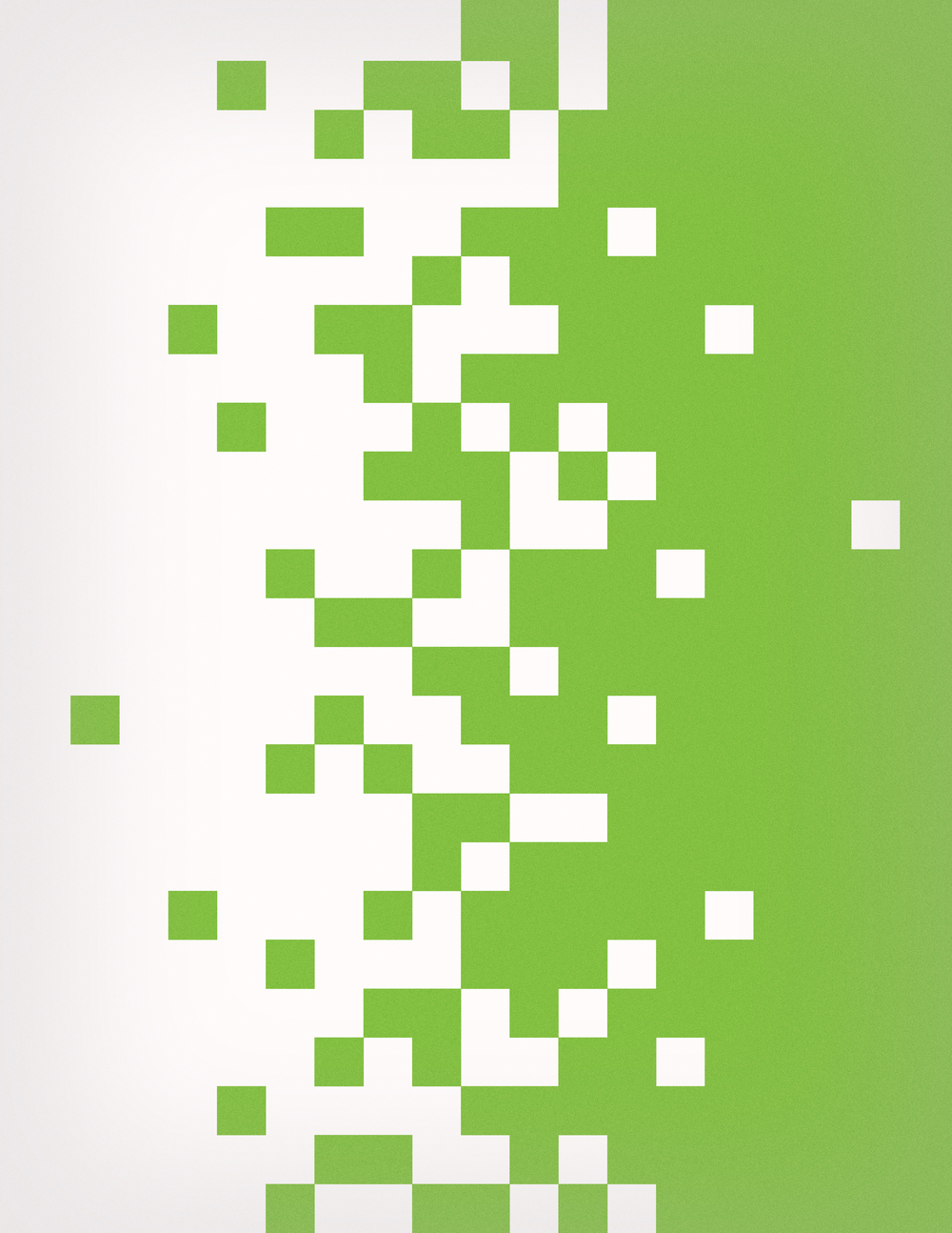120929_Pixels-green-gradient.jpg