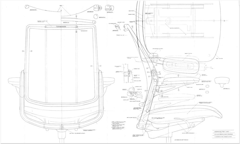 121101_Full-assembly-scan-shadow.jpg