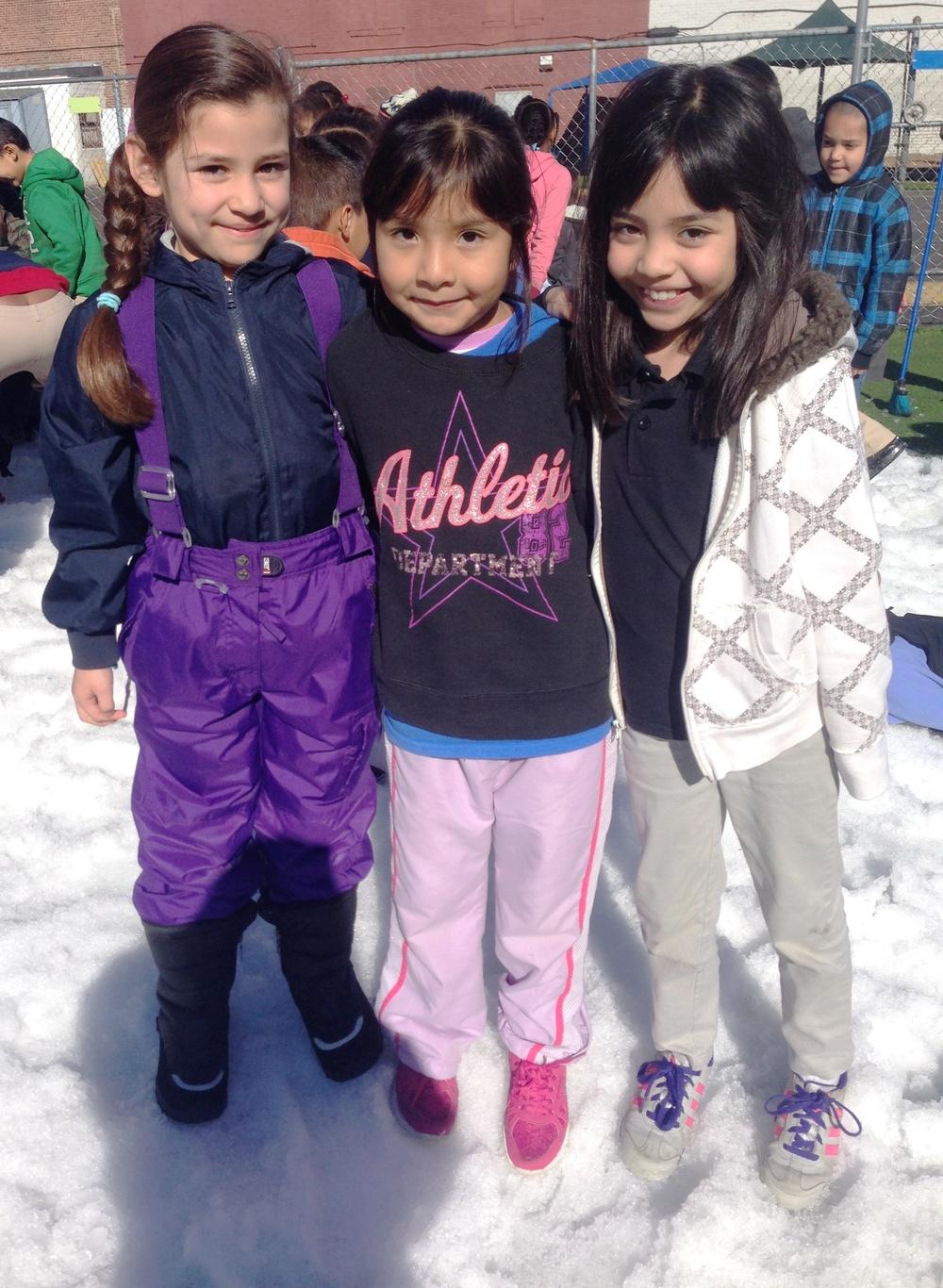 Snow day 2 (1).JPG
