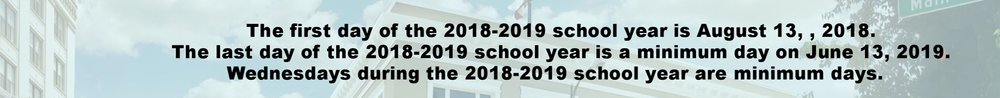 2019-2020 NEW INTENT TO ENROLL APPLICATIONS   Attention parents/guardians of students TK-8th grade: We have now gone digital! We are currently accepting Intent to Enroll applications for the 2019-2020 school year. Please click on the link below to start the application process. Our lottery will be held on Wednesday, April 10, 2019 if necessary.   https://secure.infosnap.com/family/gosnap.aspx?action=16437&culture=en   This application does not apply to students who currently attend TEAM Charter. Please be on the lookout for the Intent to Return digital link in the near future.    Atención padres / tutores de estudiantes TK-8vo grado: ¡Ahora somos digitales! Actualmente estamos aceptando solicitudes de Intención de Inscribir para el año escolar 2019-2020. Haga clic en el enlace de abajo para iniciar el proceso de solicitud. Nuestra lotería se llevará a cabo el miércoles 10 de abril de 2019 si es necesario.   https://secure.infosnap.com/family/gosnap.aspx?action=16437&culture=en   Esta aplicación no se aplica a los estudiantes que actualmente asisten a TEAM Charter. Esté atento a los enlaces digitales de Intención de Volver en un futuro próximo.
