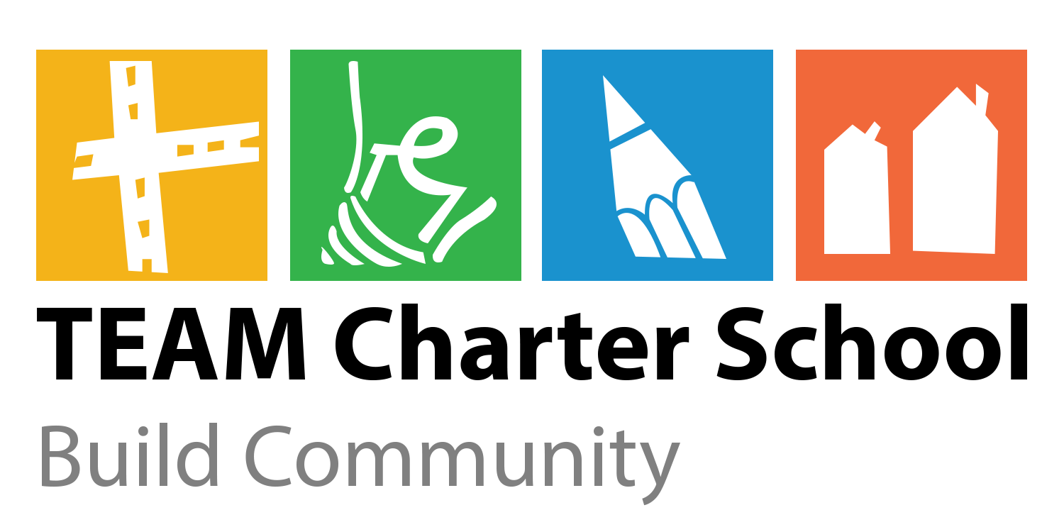 TEAM Charter School & Academy