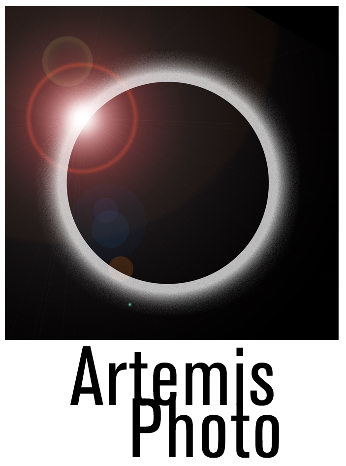 Artemis Photo