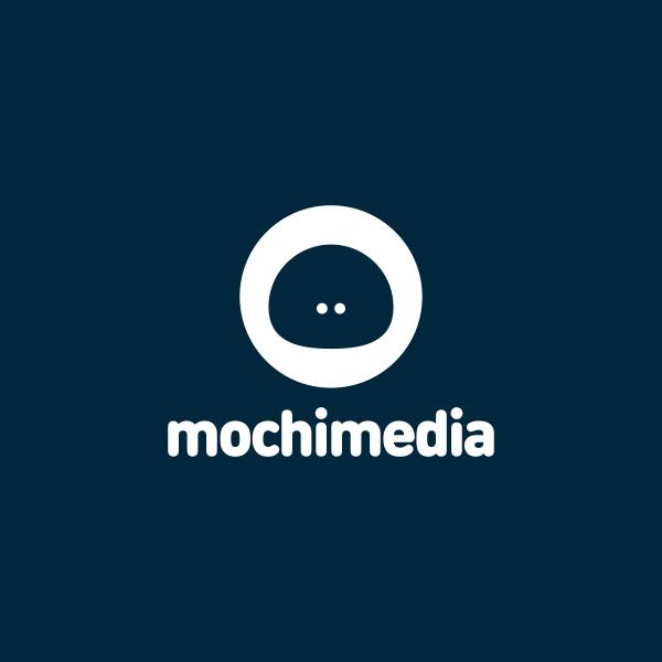 mochimedia.png