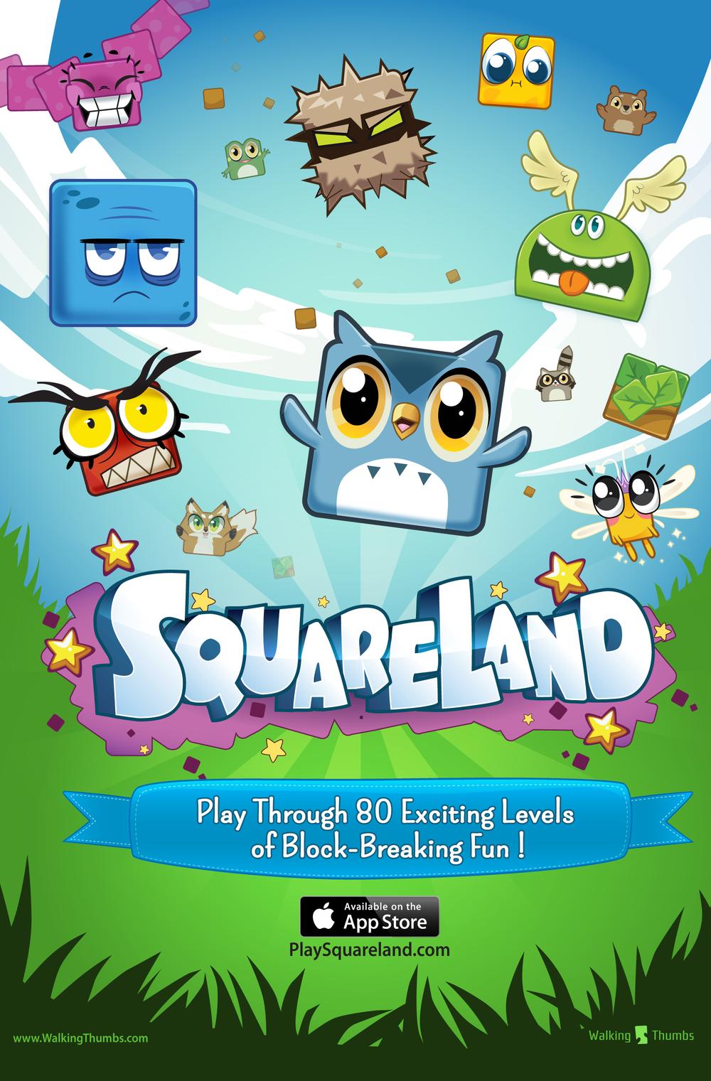 Squareland_Splash.png