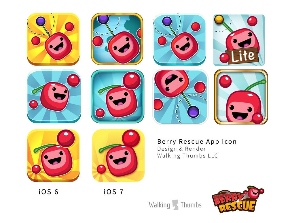 berry_rescue_icons_port.jpg