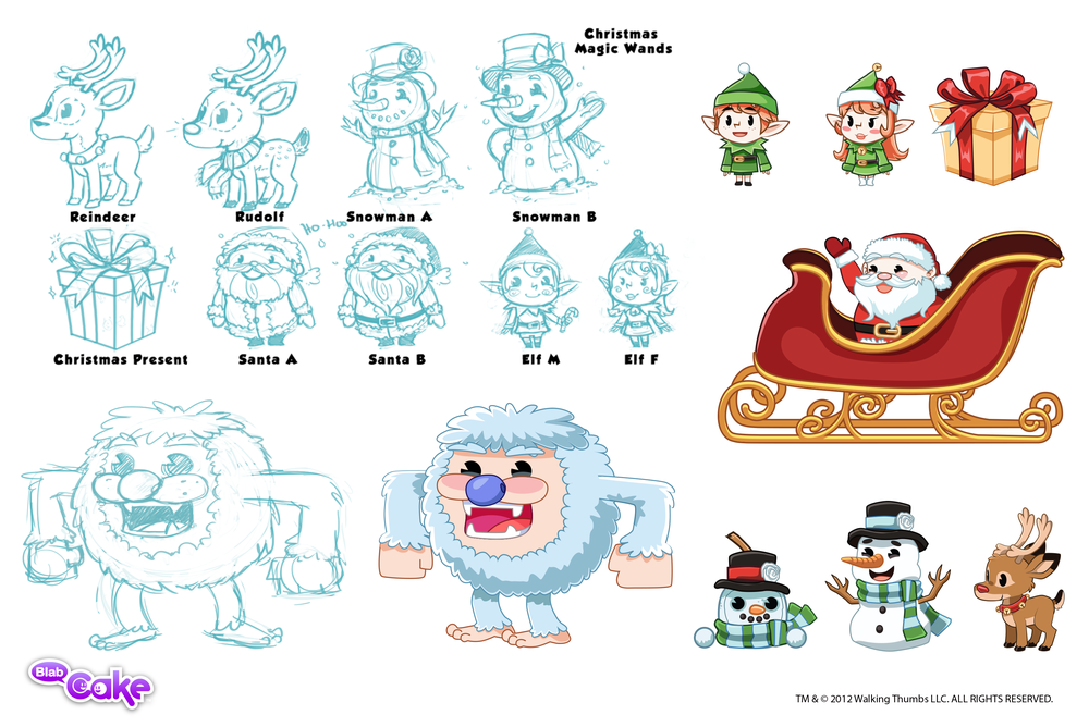 christmas_assets_process.png