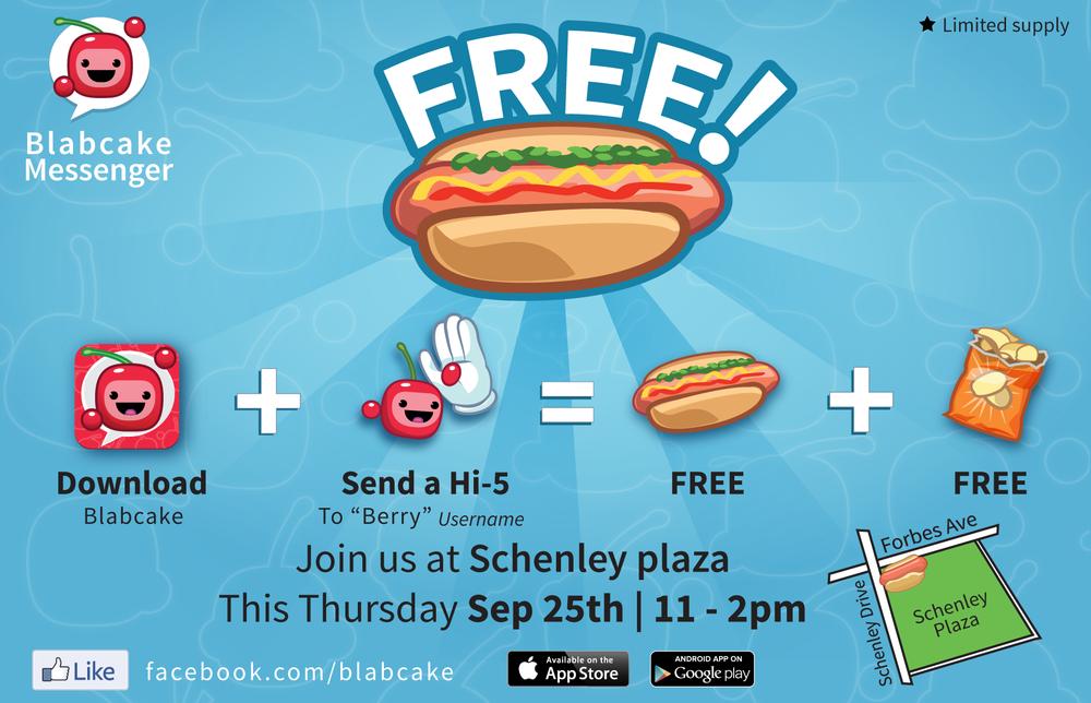 free_hotdog_flyer.png
