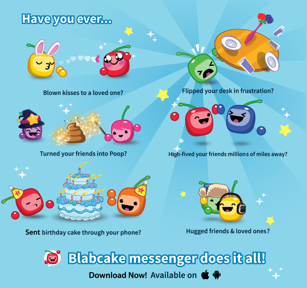 blabcake_launch_poster2.png