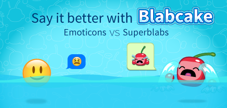 blabcake_facebook_versus1.png
