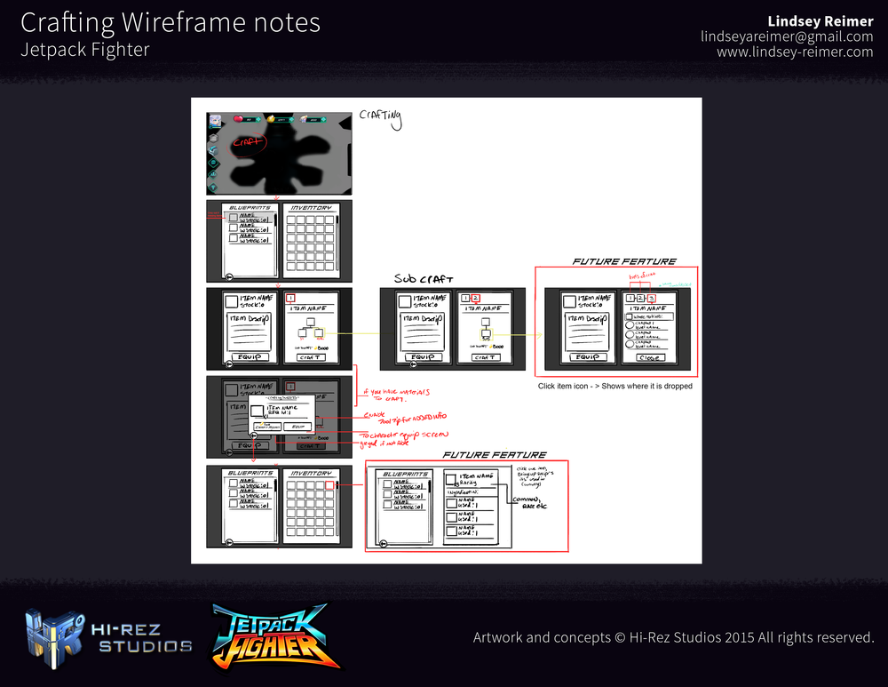 Hi_Rez_crafting_wireframe.png