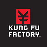 logo_kff.png