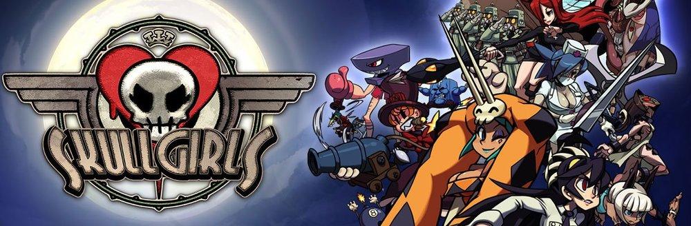 Skullgirls-Banner.jpg