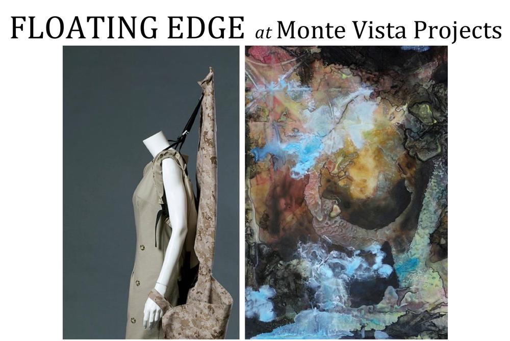 Floating Edge
