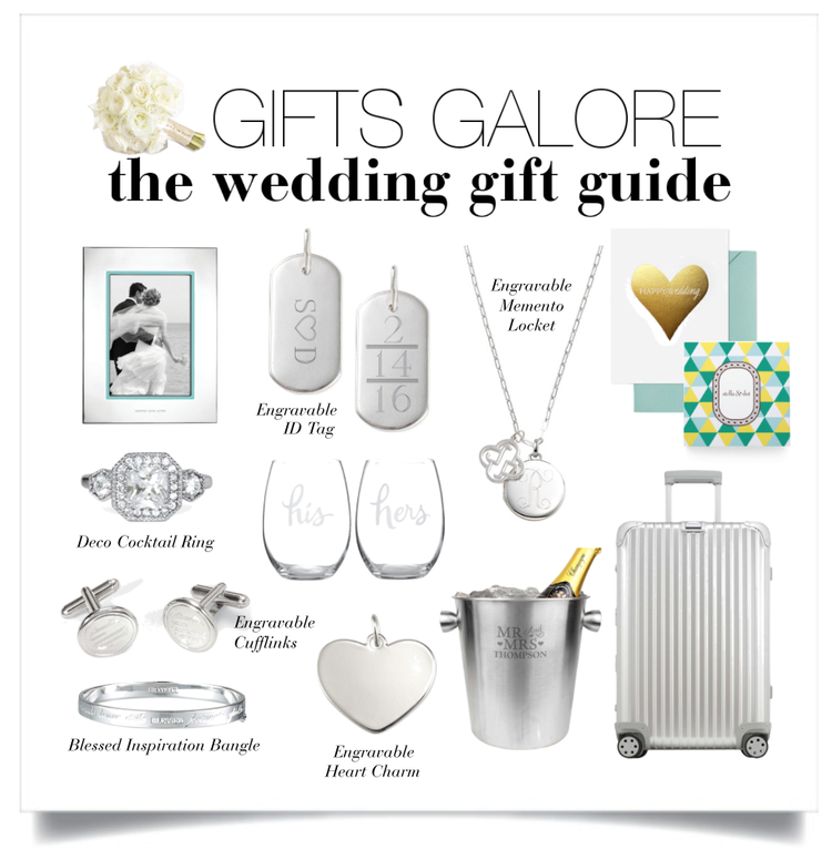 wedding_gift_guide.jpg
