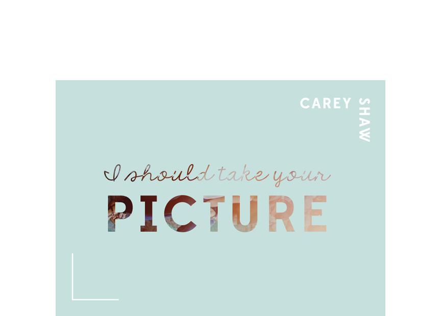 CareyShaw_LogoRough_4