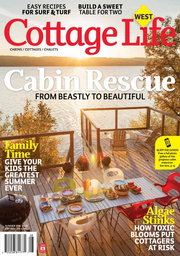 Digital Brochure   Cottage Life West 0.png