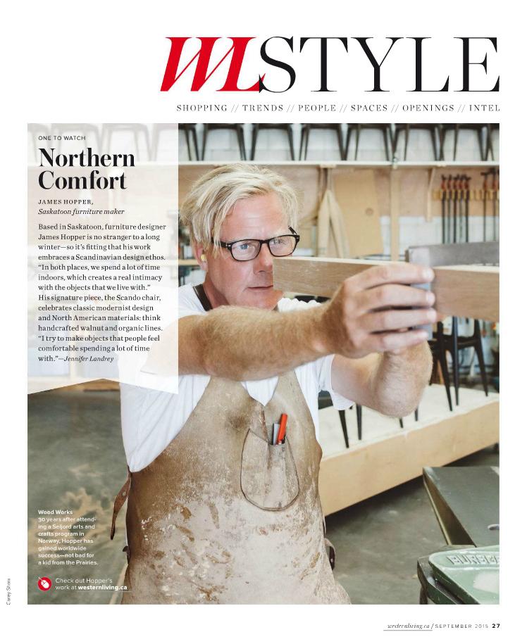 Western-Living---September-2015---Read---Zinio-Digital-Magazines.jpg