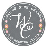WeddingChicksAsSeenIn.jpg