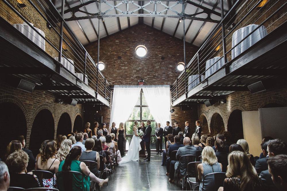 MM_wedding_finals_435.jpg