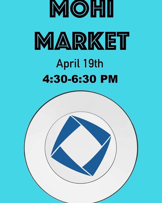 MoHi market this Friday!! Remember all deca members MUST attend and sell 2 tickets!! See you all there! Bring cereal for extra credit!