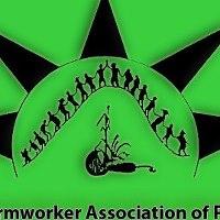 FWAF Logo.jpg