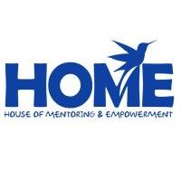 HomeFl.jpg