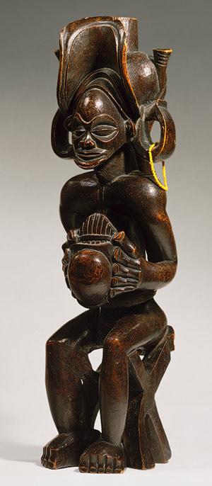 African Art.jpg