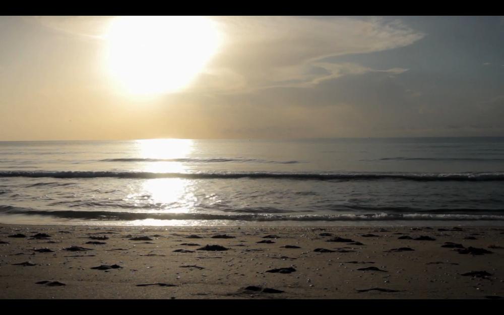 Beach Sunrise.png