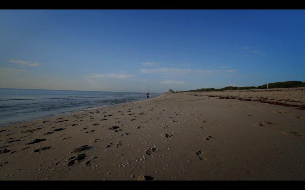 Beach Farthest.png