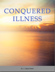 Conquered Illness Cover 2.png