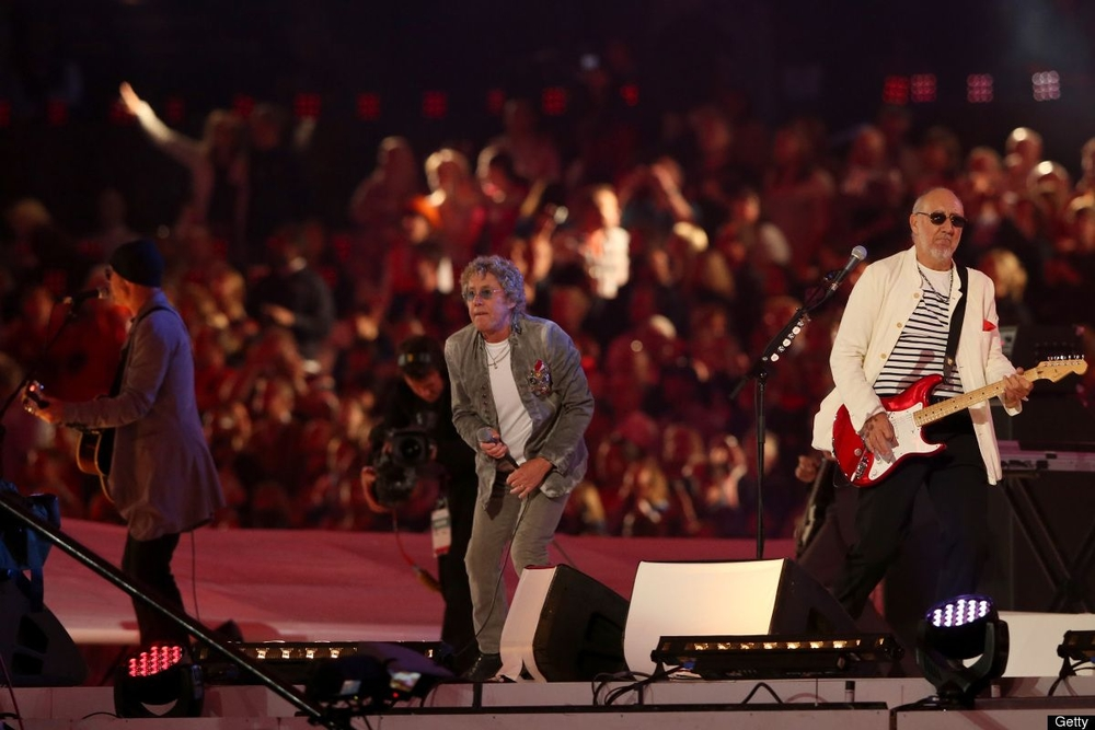 the-who-perform-at-the-closing-ceremony.jpg